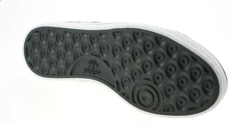 Lifestyle Schuhe Adidas Honey Low W G12038