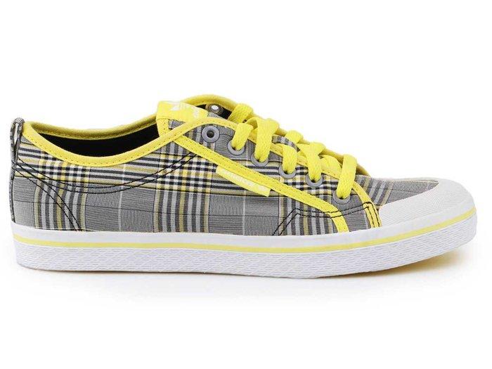 Lifestyle Schuhe Adidas Honey Low W G12042