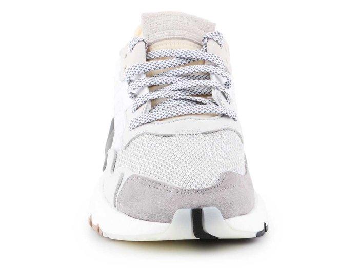 Lifestyle Schuhe Adidas Nite Jogger CG5950
