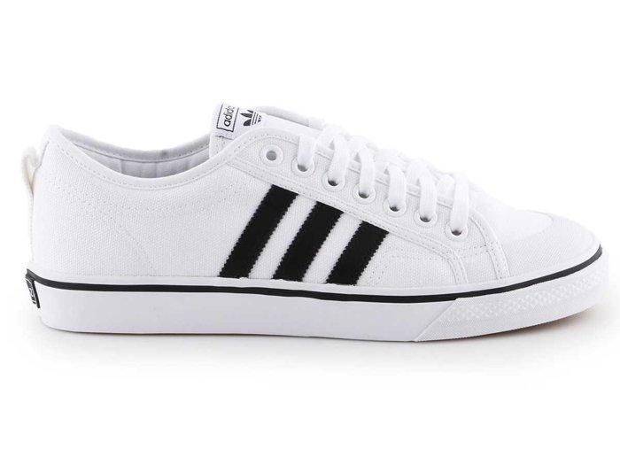 Lifestyle Schuhe Adidas Nizza CQ2333