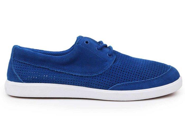 Lifestyle Schuhe DC Pool LE 303388-RW4