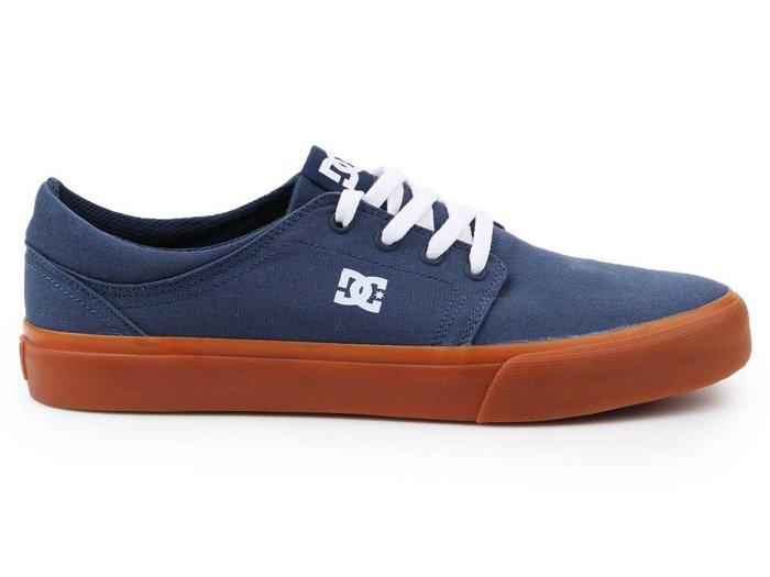 Lifestyle Schuhe DC Trase Tx ADYS300126-4DG