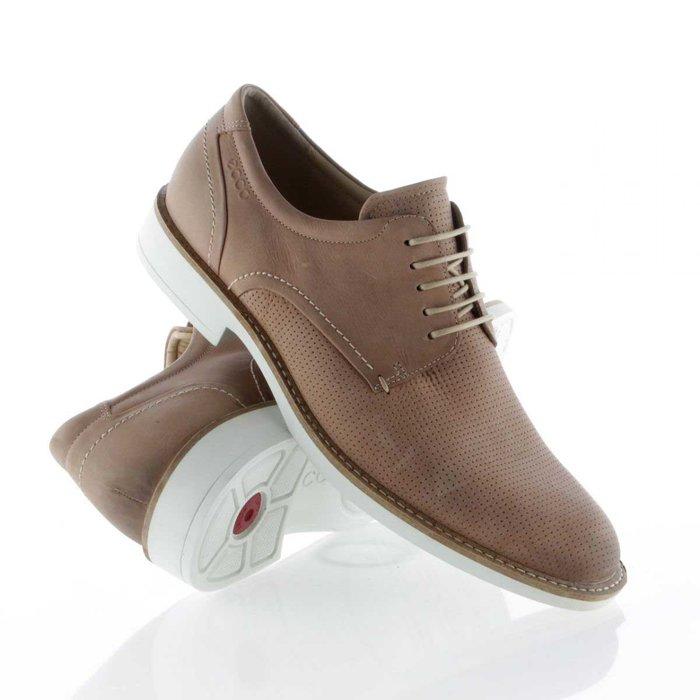 Lifestyle Schuhe Ecco Biarritz 630064-02704