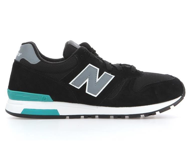 Lifestyle Schuhe New Balance Classic ML565BGT