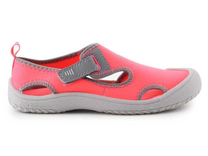 Lifestyle Schuhe New Balance K2013PKG