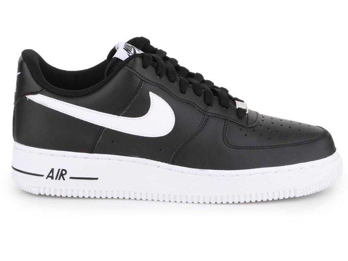 Lifestyle Schuhe Nike Air Force 1 07 AN20 CJ0952-001