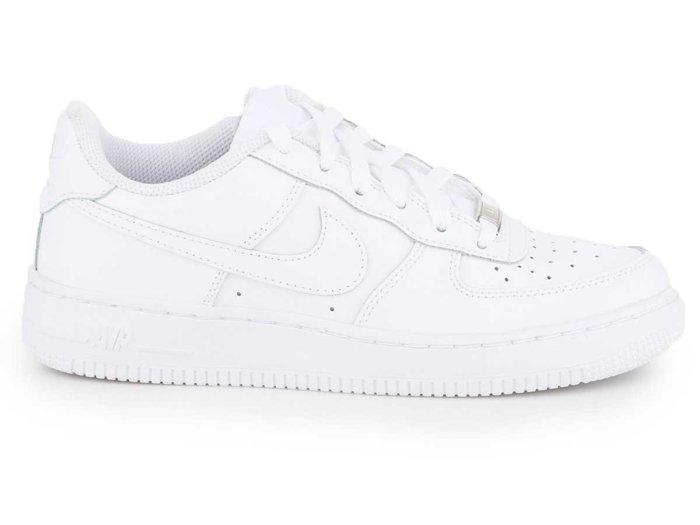 Lifestyle Schuhe Nike Air Force 1 (GS) 314192-117