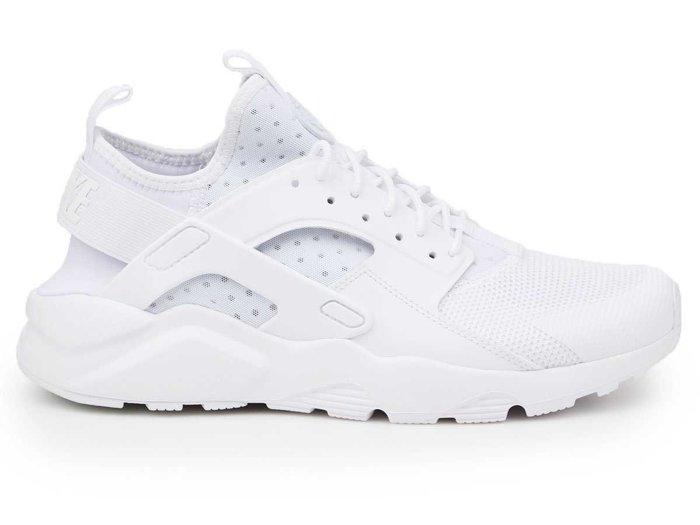 Lifestyle Schuhe Nike Air Huarache 819685-101