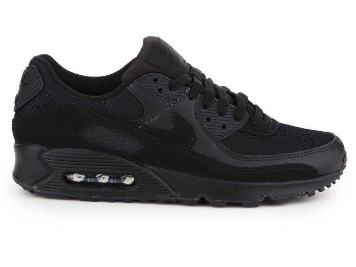 Lifestyle Schuhe Nike Air Max 90 CN8490-003
