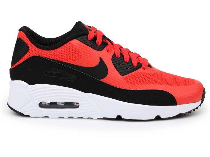 Nike Air Max 90 Ultra 2.0 (GS) 869950-800