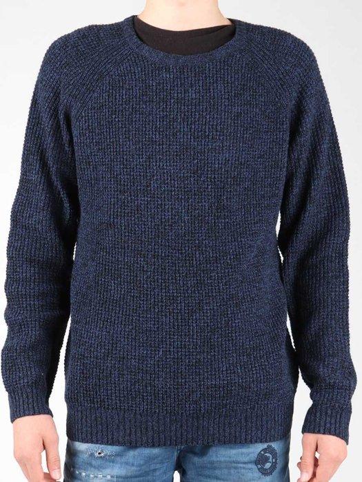 Pullover Lee Mele Crew Knit L83HOULR