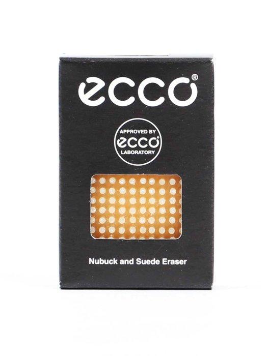 Reinigungsmittel Ecco Nubuk & Suede Eraser 903370000100