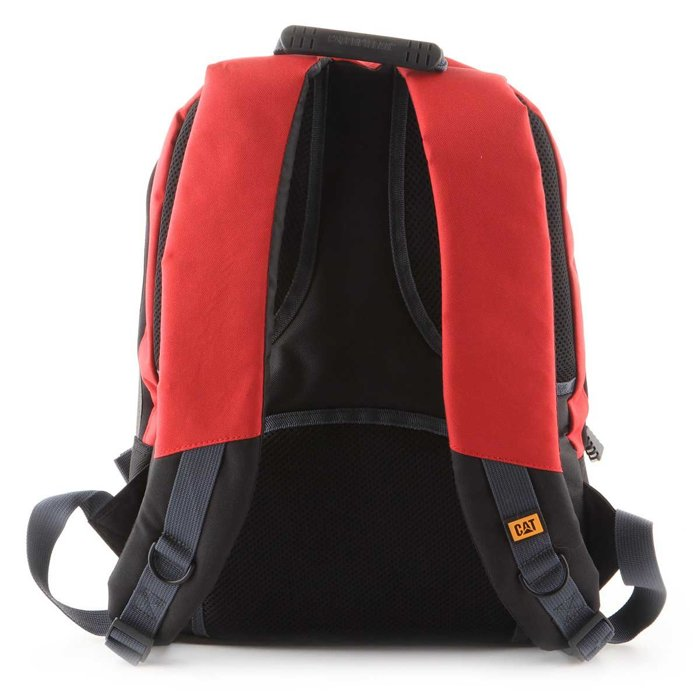 Rucksack CAT Biwa 82104-35