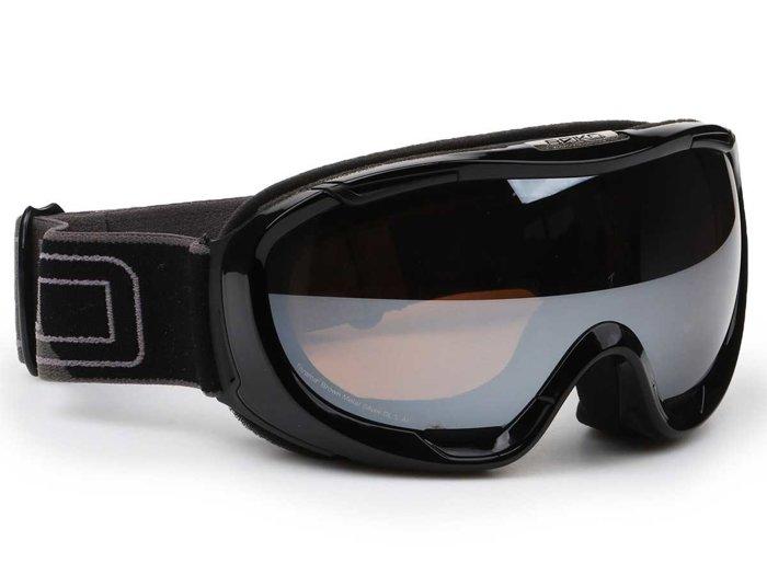 Skibrille Briko Flyer Plus 100271-F229-701