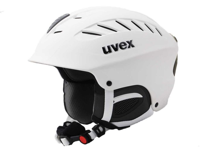 Skihelm Uvex X-Ride 566118-1107