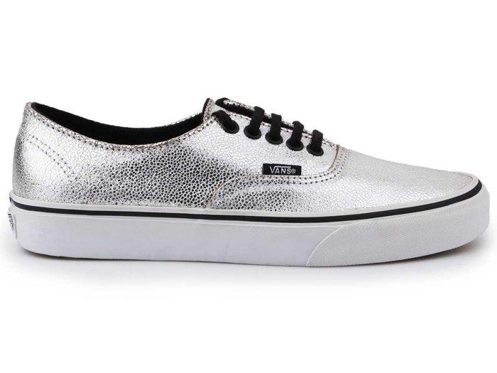 Sneakers Vans Authentic Decon VN-0 18CGZE