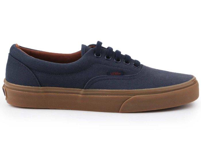 Sneakers Vans Era VN-0 18FGI9