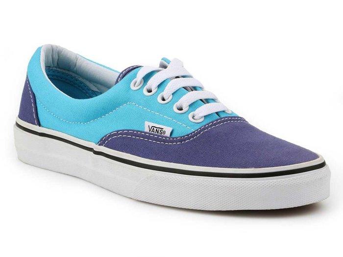 Sneakers Vans Era VN-0 Y6XF6X