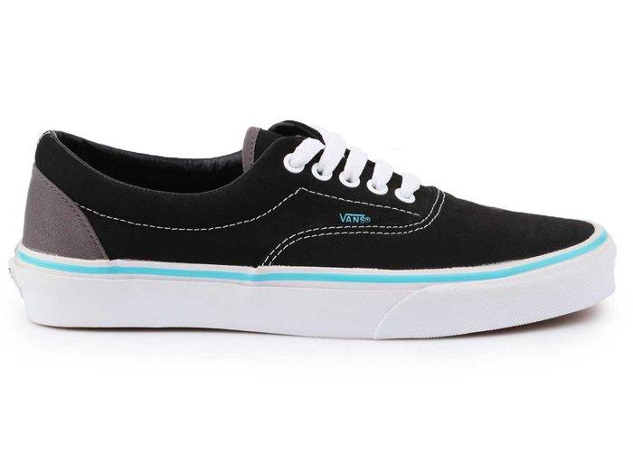 Sneakers Vans Era VN-0 Y6XFJW