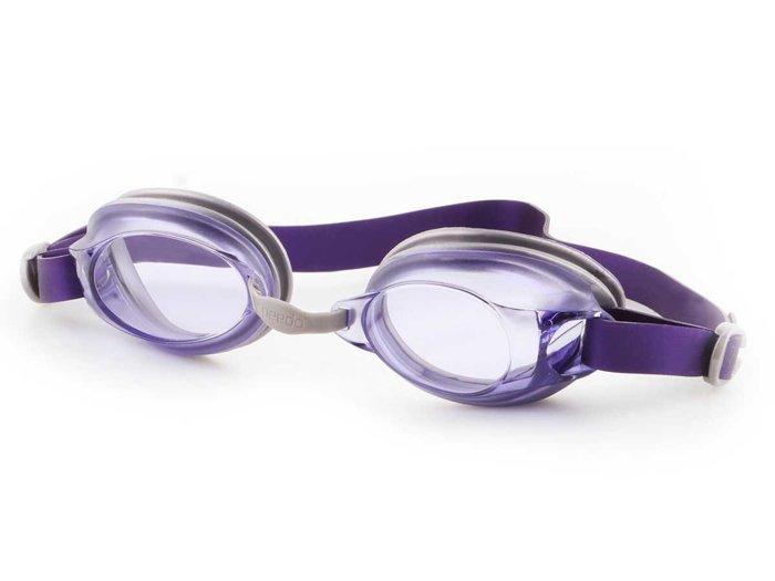 Swimming goggles Speedo Jet V2 9297-8909VIGY