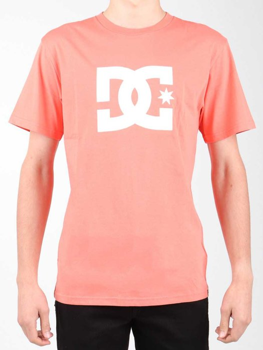 T-Shirt DC SEDYZT03721-XMMB