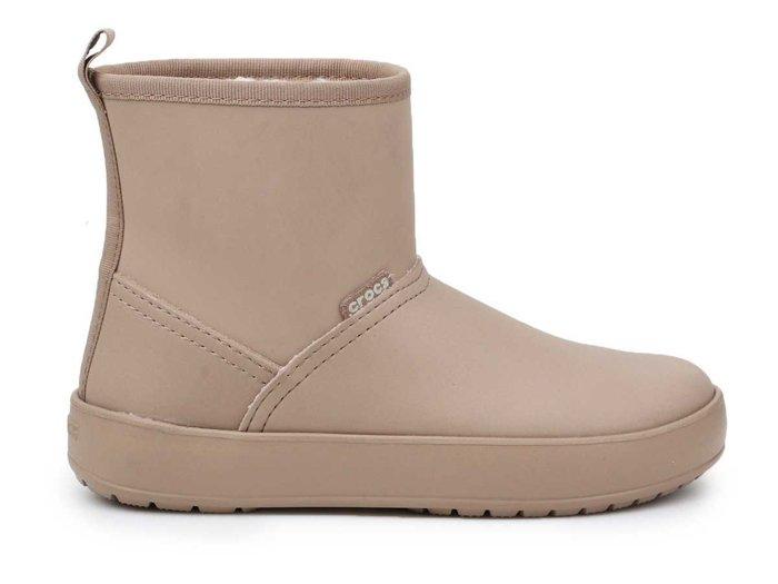 Winterstiefel Crocs Colorlite Boot W 16210-2N9