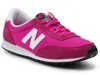 Lifestyle Schuhe New Balance WL410VIA