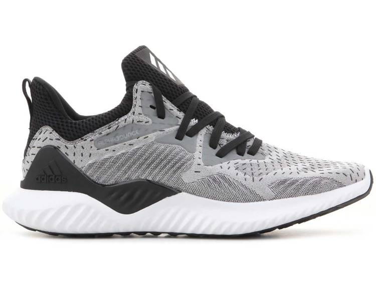 first rate 348db 54a46 Adidas Alphabounce Beyond M DB1126