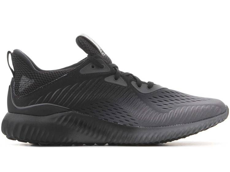 best service fb190 45ba0 Adidas Mens Alphabounce EM M BY4263