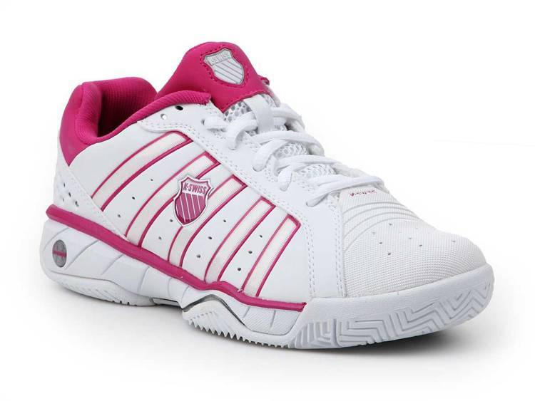 Buty do tenisa K-Swiss Speedster Tennis 92432197