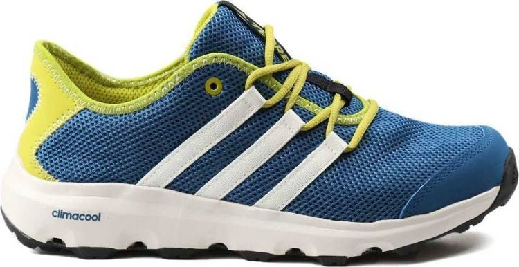 742f3238eb6b4 Buty dziecięce Adidas Terrex CC Voyager K BB1944