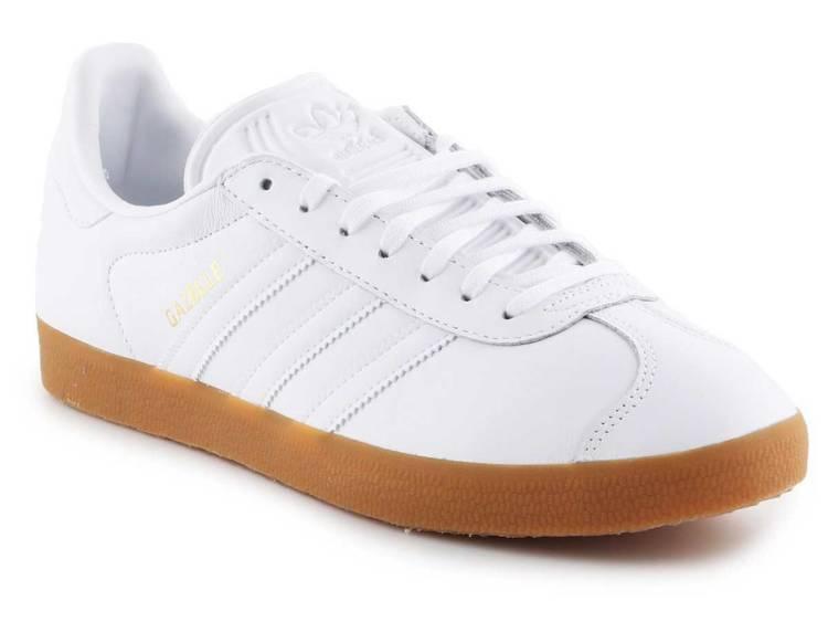 Buty lifestylowe Adidas Gazelle BD7479