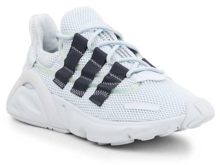 Buty lifestylowe Adidas LXCON EE5134