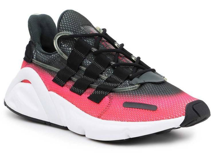 Buty lifestylowe Adidas LXCON G27579