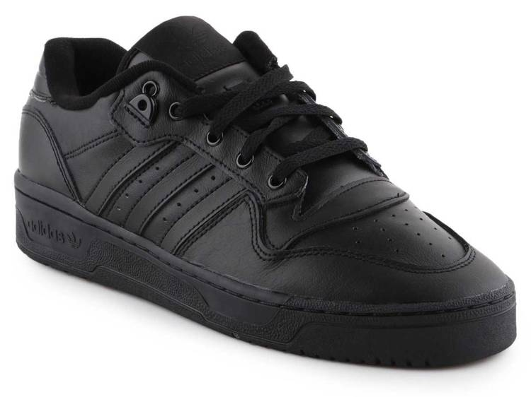 Buty lifestylowe Adidas Rivalry Low EF8730