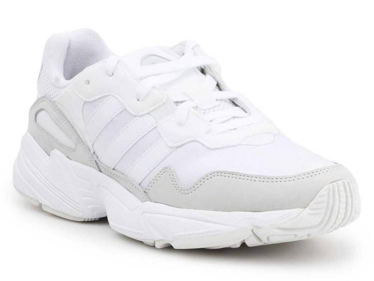 Buty lifestylowe Adidas Yung-96 Chasm EE3682