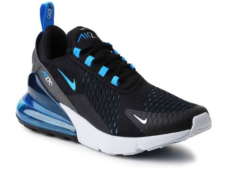 d753d9ad9 Buty lifestylowe Nike Air Max 270 AH8050-019