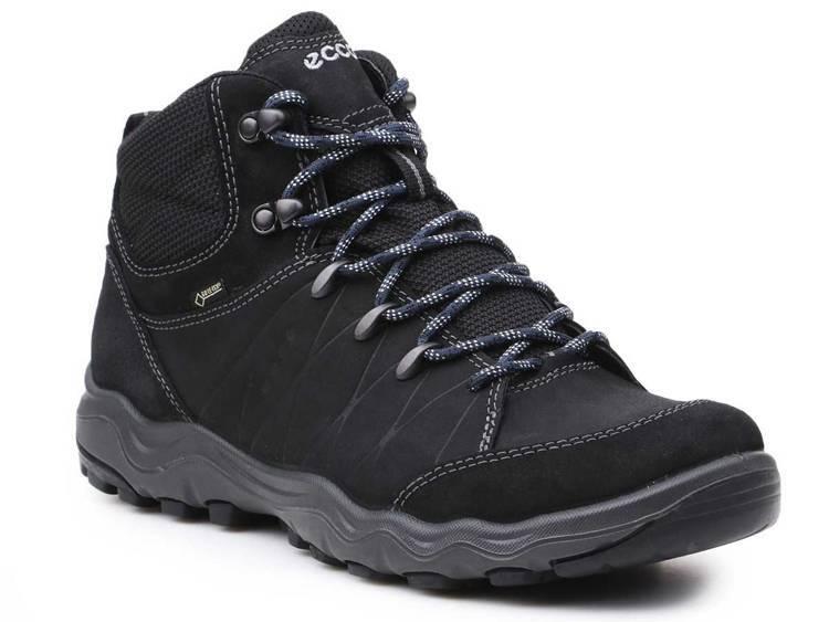 8b9cd61e Buty trekkingowe Ecco Ulterra 823194-51052