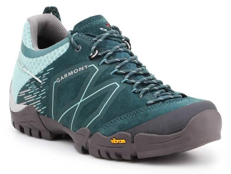 Buty trekkingowe Garmont Sticky Stone GTX WMS 481015-613