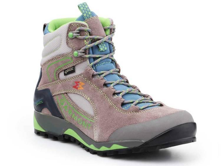 Buty trekkingowe Garmont TOWER Hike GTX 481217-211