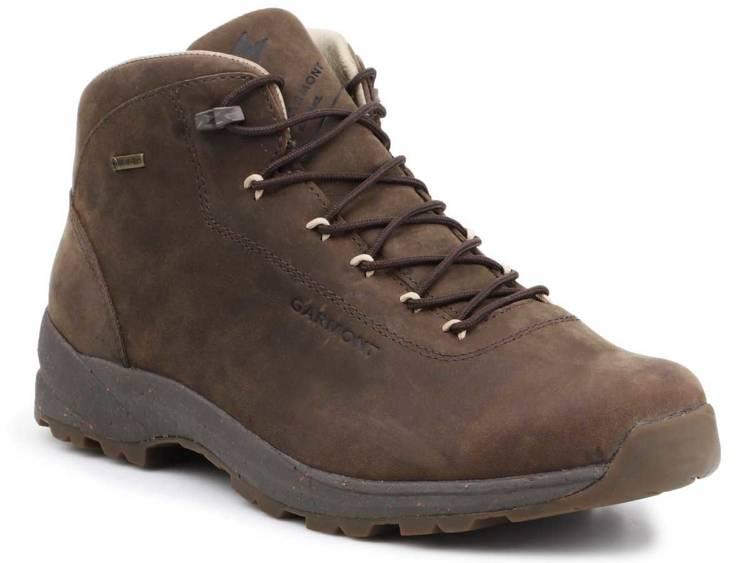 Buty trekkingowe Garmont Tiya GTX 481046-214
