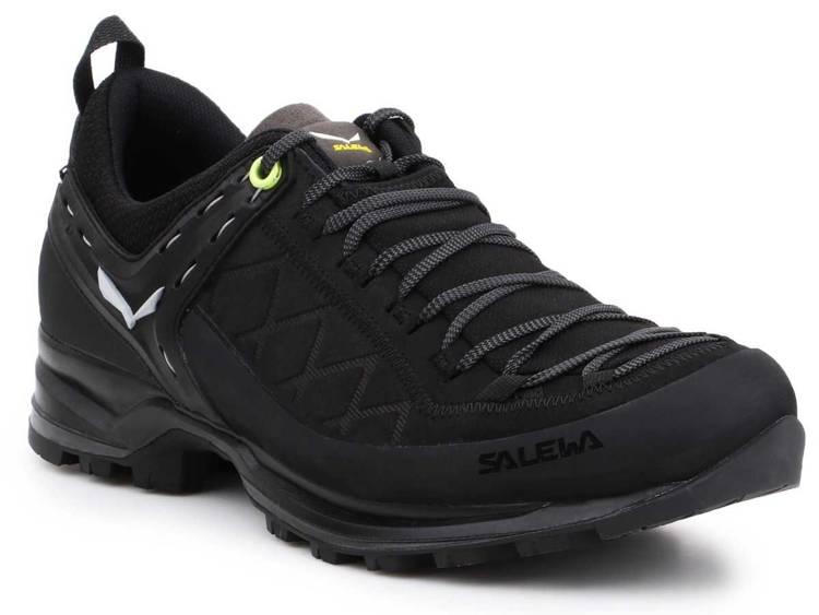 Buty trekkingowe Salewa MS MTN Trainer 2 61371-0971
