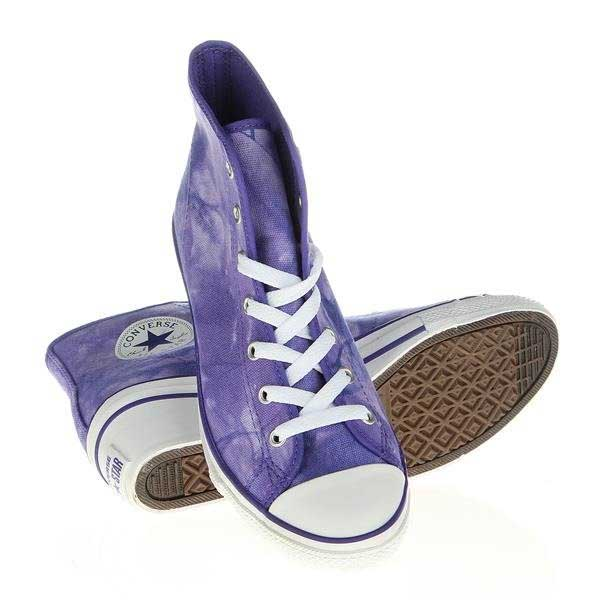 Converse Chuck Taylor Side 542469F