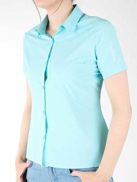 Koszulka Salomon Minim shirt 106562