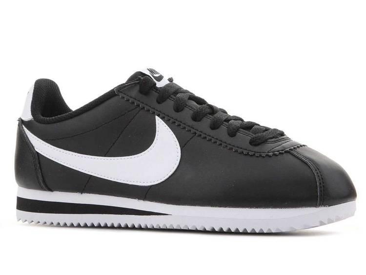 Nike Classic Cortez Lea 807471 010