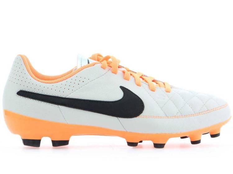 Nike JR Tiempo Genio Leather 630861-008