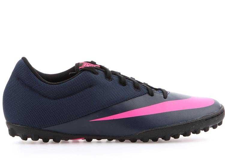Nike MercurialX Pro TF 725245-446
