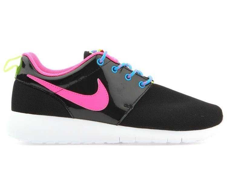 Nike Roshe One 599729-011