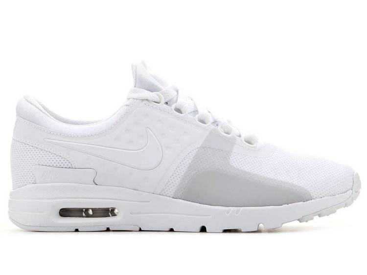 fac656621d83a Buty damskie Nike | Sklep ButoManiak.pl