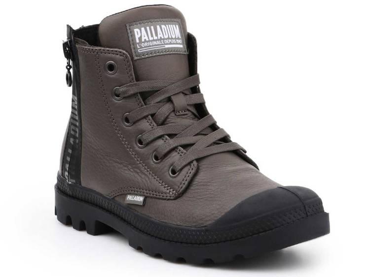 Palladium Pampa UBN ZIPS 96857-213-M